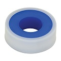 Teflon Thread Tape- EZ-FL