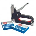 Heavy Duty Staple Gun Great Neck