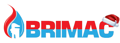 Brimac Distributors  Ltd.